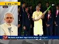 Indian Women s Cricket team lost match but won 125 crore hearts PM Mood on Mann ki Baat