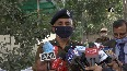 Nobody questioned attack on police during R-Day violence Delhi CP