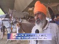 Horse carts in Amritsar struggle to keep pace with motor vehicles