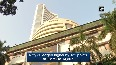Sensex jumps 568 points, Tata shares rally after SC verdict