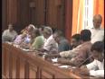 Congress-slams-BJP-over-Karnataka-scam