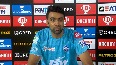 He will be missed in team Ashwin after Amit Mishra ruled out of IPL 2020 following injury.mp4