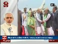 India will stand shoulder to shoulder with Bangladesh PM Modi in Mann ki Baat