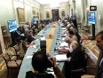 President chairs governors conference of all states