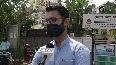 Nizamuddin Markaz incident Want to know allegations against them, says Spokesperson