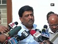 ashok chavan video