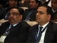 Ashok gehlot on e governance conference