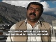 People blame successive governments in Gilgit Baltistan for poor governance