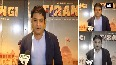 ANI Exclusive! Kapil Sharma gets candid about Firangi, Hollywood debut and much more (Part 2)