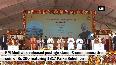 PM Modi inaugurates several development projects at IIT Bhubaneswar