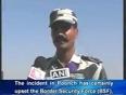 BSF-increases-border-patrolling-in-Rajasthan