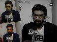 rana daggubati video