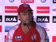kings xi punjab video