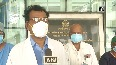 30 COVID-19 patients discharged from Chennai medical college