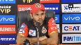 Its important for us to stick to our strength and look forward to win game Parthiv Patel
