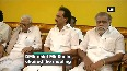MK Stalin holds meeting with DMK district secretaries, MLAs, MPs