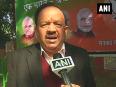 Harsh vardhan slams kejriwal  says dharna creating trouble for aam aadmi