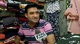 Sale of Chinese goods down in Chandigarh.mp4