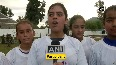 Indian Army organises marathon in Poonch to mark 50th anniversary of India Pakistan war