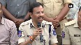Law has done its duty: Cyberabad top cop