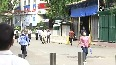 Sensex gains 395 points amid broad based buying