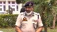 9 Hizbul Mujahideen terrorists killed in J-K s Shopian encounter DGP Dilbag Singh.mp4