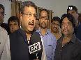 Petrol, diesel should be brought under GST Dharmendra Pradhan