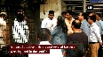 Additional Sessions Judge inspects Tis Hazari Court after Delhi Police-lawyers clash