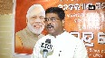 Fuel price hike GST is one way to ease the situation, says Dharmendra Pradhan