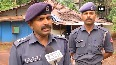 Tiware Dam Breach 10 people are still missing, informs NDRF