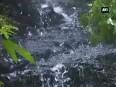 Heavy rain triggers landslides, damage houses, roads in Shimla