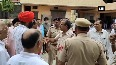 Jewellery worth crores robbed from bank in Haryanas Panipat