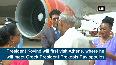 President Kovind embarks on 3-nation visit