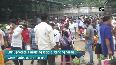 People shut eyes to COVID norms in Shivamogga