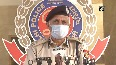Most essential services, commodities will be available Delhi Police Commissioner