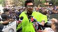 '200% With Padmavati' Says Ranveer Singh