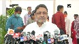 Nawab Malik endorses Mohan Bhagwats DNA of people living in India are same remark