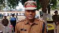 Rape attempt victim shot dead in Bihar's Rohtas