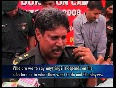 Cricket players should be free to retire Kapil Dev