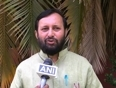 Cong ally sp says  rail min bansal must resign