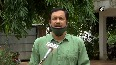 Comet C2020 F3 will be visible from July 14 in north-western sky Pathani Samanta Planetarium.mp4