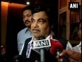 Government should conduct proper investigation on pak s ceasefire violation gadkari