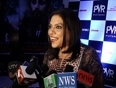 Star studded premiere of mira nairs the reluctant fundamentalist