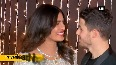 priyanka nick video