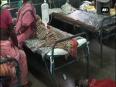 Blast in cracker factory kills eleven injures three in west bengal