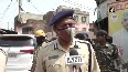Both TMC, BJP workers hurled bombs at each other Barrackpore CP