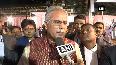Follow path of Mahatma Gandhi, will not sign on NRC register CM Bhupesh Baghel