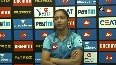 Women s T20 Supernovas skipper Harmanpreet excited to get back in action.mp4