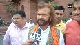 Hema Malini, Hans Raj Hans praise Narendra Modi, call him hard working and international star