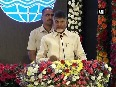 CM Naidu urges people to spare a day for environment to make the state greener